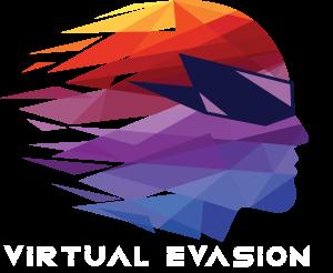 Virtual-Evasion Virtual-Evasion